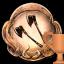 rrrvh Trofea i osiągnięcia: Nioh 2