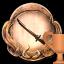 sdgta Trofea i osiągnięcia: Nioh 2