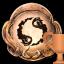 sigin Trofea i osiągnięcia: Nioh 2