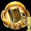 sqmrn Trofea i osiągnięcia: Nioh 2