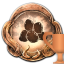 sxzlv Trofea i osiągnięcia: Nioh 2