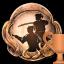 ujpco Trofea i osiągnięcia: Nioh 2