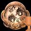 xnadx Trofea i osiągnięcia: Nioh 2