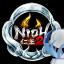 yxhyo Trofea i osiągnięcia: Nioh 2