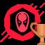 jibrf Trofea i osiągnięcia: Marvels Spider Man: Miles Morales