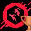 lmlfk Trofea i osiągnięcia: Marvels Spider Man: Miles Morales