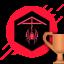 qurkc Trofea i osiągnięcia: Marvels Spider Man: Miles Morales
