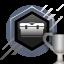 recrv Trofea i osiągnięcia: Marvels Spider Man: Miles Morales