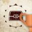 10 Trofea i osiągnięcia: Uncharted 4 Kres złodzieja
