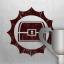 11 Trofea i osiągnięcia: Uncharted 4 Kres złodzieja