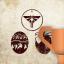 12 Trofea i osiągnięcia: Uncharted 4 Kres złodzieja