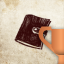 13 Trofea i osiągnięcia: Uncharted 4 Kres złodzieja
