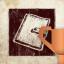 14 Trofea i osiągnięcia: Uncharted 4 Kres złodzieja