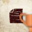15 Trofea i osiągnięcia: Uncharted 4 Kres złodzieja