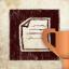 16 Trofea i osiągnięcia: Uncharted 4 Kres złodzieja