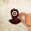 17 Trofea i osiągnięcia: Uncharted 4 Kres złodzieja