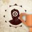 18 Trofea i osiągnięcia: Uncharted 4 Kres złodzieja