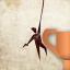19 Trofea i osiągnięcia: Uncharted 4 Kres złodzieja