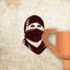 20 Trofea i osiągnięcia: Uncharted 4 Kres złodzieja
