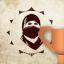 21 Trofea i osiągnięcia: Uncharted 4 Kres złodzieja