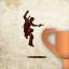 22 Trofea i osiągnięcia: Uncharted 4 Kres złodzieja