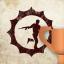 23 Trofea i osiągnięcia: Uncharted 4 Kres złodzieja