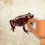 24 Trofea i osiągnięcia: Uncharted 4 Kres złodzieja