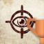 26 Trofea i osiągnięcia: Uncharted 4 Kres złodzieja