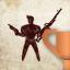 27 Trofea i osiągnięcia: Uncharted 4 Kres złodzieja