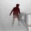28 Trofea i osiągnięcia: Uncharted 4 Kres złodzieja