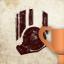29 Trofea i osiągnięcia: Uncharted 4 Kres złodzieja