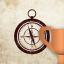3 Trofea i osiągnięcia: Uncharted 4 Kres złodzieja