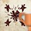 30 Trofea i osiągnięcia: Uncharted 4 Kres złodzieja