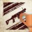 31 Trofea i osiągnięcia: Uncharted 4 Kres złodzieja