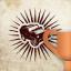 32 Trofea i osiągnięcia: Uncharted 4 Kres złodzieja