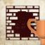 34 Trofea i osiągnięcia: Uncharted 4 Kres złodzieja