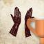 36 Trofea i osiągnięcia: Uncharted 4 Kres złodzieja