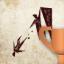 37 Trofea i osiągnięcia: Uncharted 4 Kres złodzieja