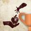 39 Trofea i osiągnięcia: Uncharted 4 Kres złodzieja