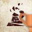 41 Trofea i osiągnięcia: Uncharted 4 Kres złodzieja