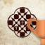 43 Trofea i osiągnięcia: Uncharted 4 Kres złodzieja