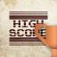 44 Trofea i osiągnięcia: Uncharted 4 Kres złodzieja