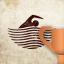 46 Trofea i osiągnięcia: Uncharted 4 Kres złodzieja
