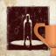 47 Trofea i osiągnięcia: Uncharted 4 Kres złodzieja