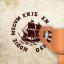 5 Trofea i osiągnięcia: Uncharted 4 Kres złodzieja