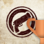 50 Trofea i osiągnięcia: Uncharted 4 Kres złodzieja