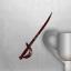 52 Trofea i osiągnięcia: Uncharted 4 Kres złodzieja