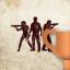 53 Trofea i osiągnięcia: Uncharted 4 Kres złodzieja