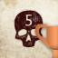 54 Trofea i osiągnięcia: Uncharted 4 Kres złodzieja