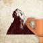 55 Trofea i osiągnięcia: Uncharted 4 Kres złodzieja